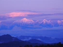 sunset_range_monsoon_2sep17